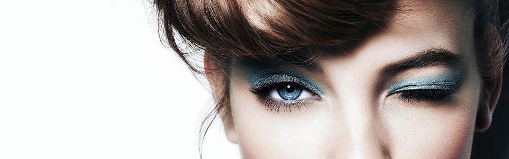 Studio VP maquillage permanent